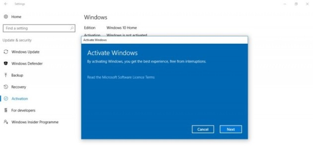 aktivasi-windows-10-4