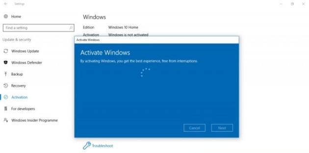 aktivasi-windows-10-5