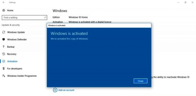 aktivasi-windows-10-6